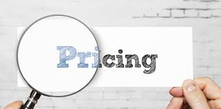 pricing - 2bonline